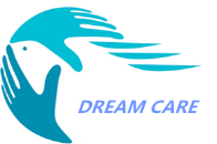 dreamcare dental